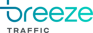 Breeze Traffic by Breeze Labs Inc.
